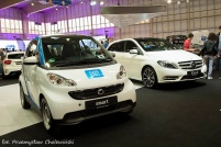Motor Show 2014 (60)