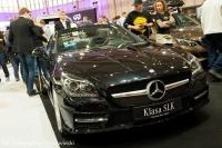 Motor Show 2014 (61)