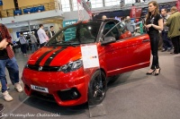Motor Show 2014 (62)