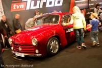 Motor Show 2014 (63)