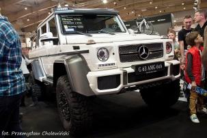 Motor Show 2014 (65)