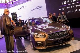 Motor Show 2014 (66)