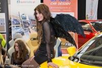 Motor Show 2014 (68)