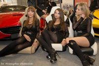 Motor Show 2014 (69)