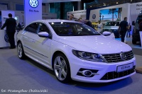Motor Show 2014 (7)