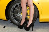 Motor Show 2014 (71)
