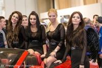 Motor Show 2014 (73)