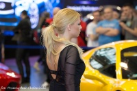 Motor Show 2014 (74)