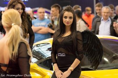 Motor Show 2014 (75)