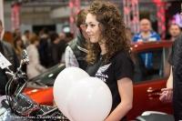 Motor Show 2014 (84)