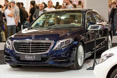 Motor Show 2014 (86)