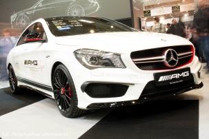 Motor Show 2014 (87)