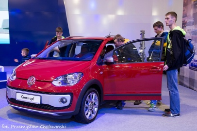 Motor Show 2014 (9)
