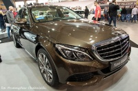 Motor Show 2014 (91)