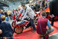 Motor Show 2014 (94)