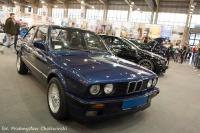Motor Show 2014 (95)