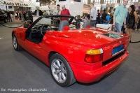 Motor Show 2014 (96)
