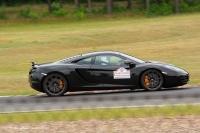 Gran Turismo 2014 (12)