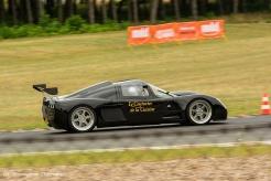 Gran Turismo 2014 (14)