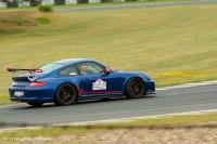 Gran Turismo 2014 (15)