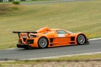Gran Turismo 2014 (16)
