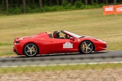 Gran Turismo 2014 (17)