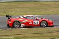 Gran Turismo 2014 (24)