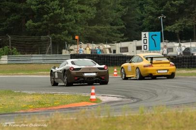 Gran Turismo 2014 (25)
