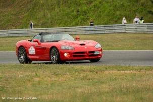 Gran Turismo 2014 (26)