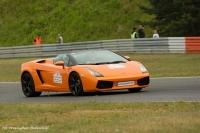 Gran Turismo 2014 (29)