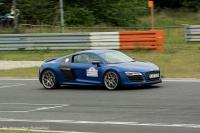 Gran Turismo 2014 (3)