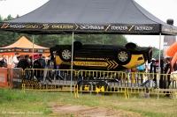 Gran Turismo 2014 (31)