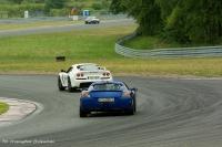 Gran Turismo 2014 (35)