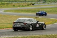Gran Turismo 2014 (36)