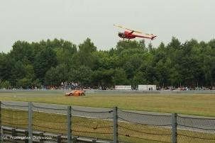 Gran Turismo 2014 (38)