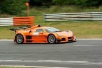 Gran Turismo 2014 (4)