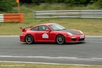 Gran Turismo 2014 (5)