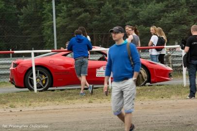 Gran Turismo 2014 (6)