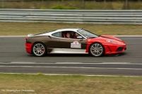 Gran Turismo 2014 (61)