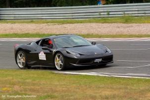 Gran Turismo 2014 (63)