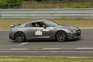 Gran Turismo 2014 (64)
