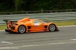 Gran Turismo 2014 (65)