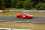 Gran Turismo 2014 (68)