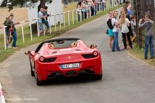 Gran Turismo 2014 (8)