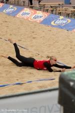 siatkówka plażowa (106)