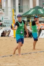 siatkówka plażowa (108)