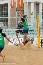siatkówka plażowa (109)