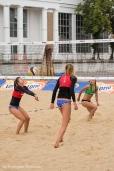 siatkówka plażowa (11)