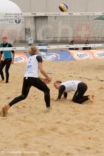 siatkówka plażowa (118)