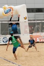 siatkówka plażowa (120)